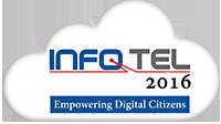infotel_logo_2016_new