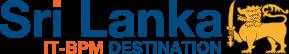 it-bpm-logo
