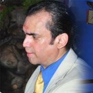 Dr. Selvakumar