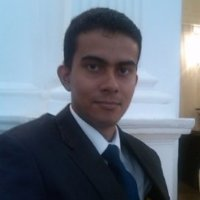 Mr. Heshan Karunarathne
