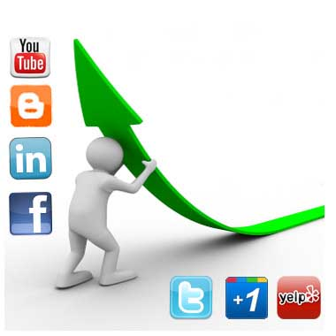 Social-Media-Marketing-Company-In-Sri-Lanka-marketing