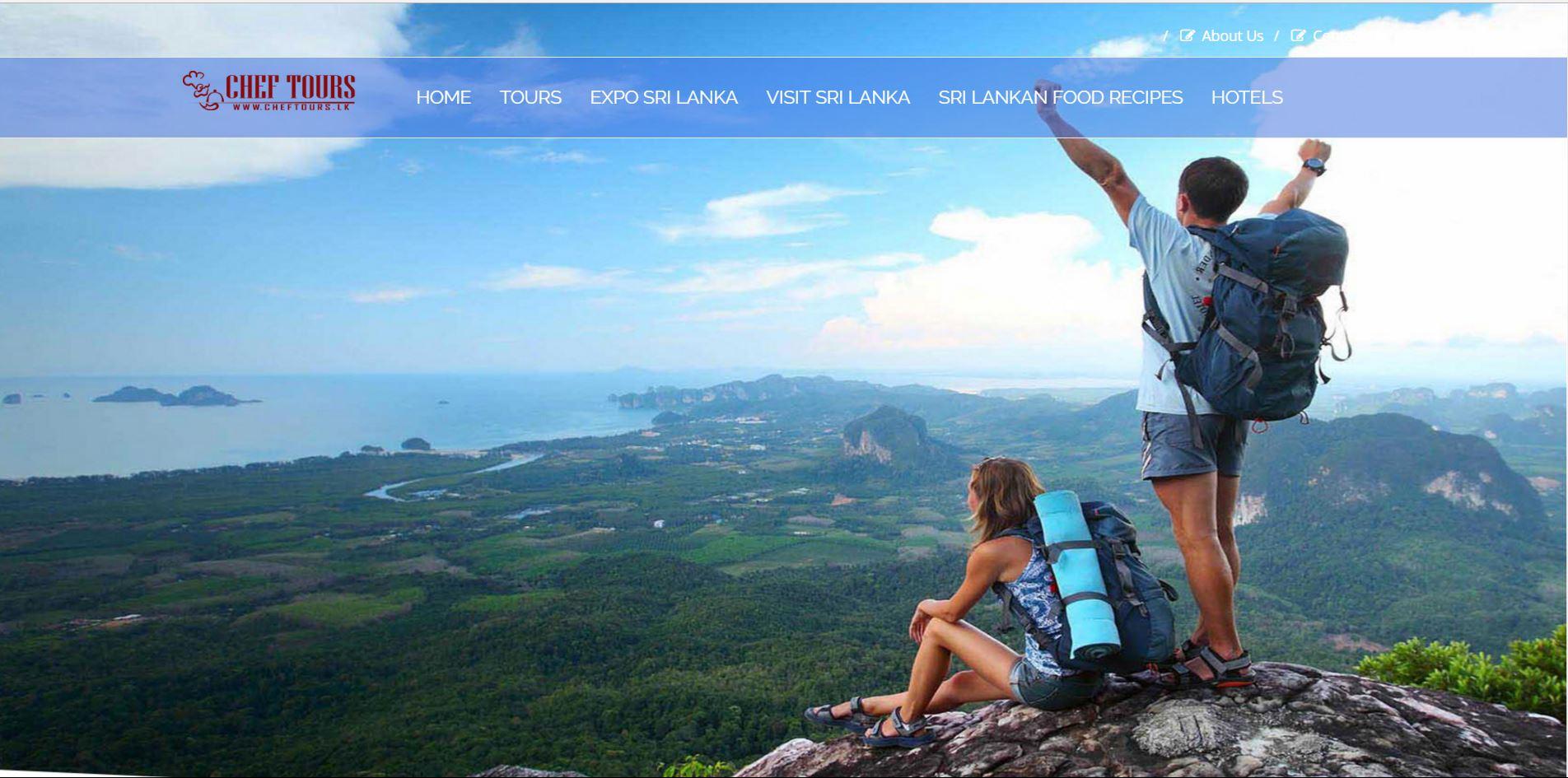 Best Digital Marketing Agency In Sri Lanka