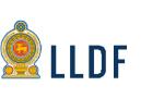 lld1f