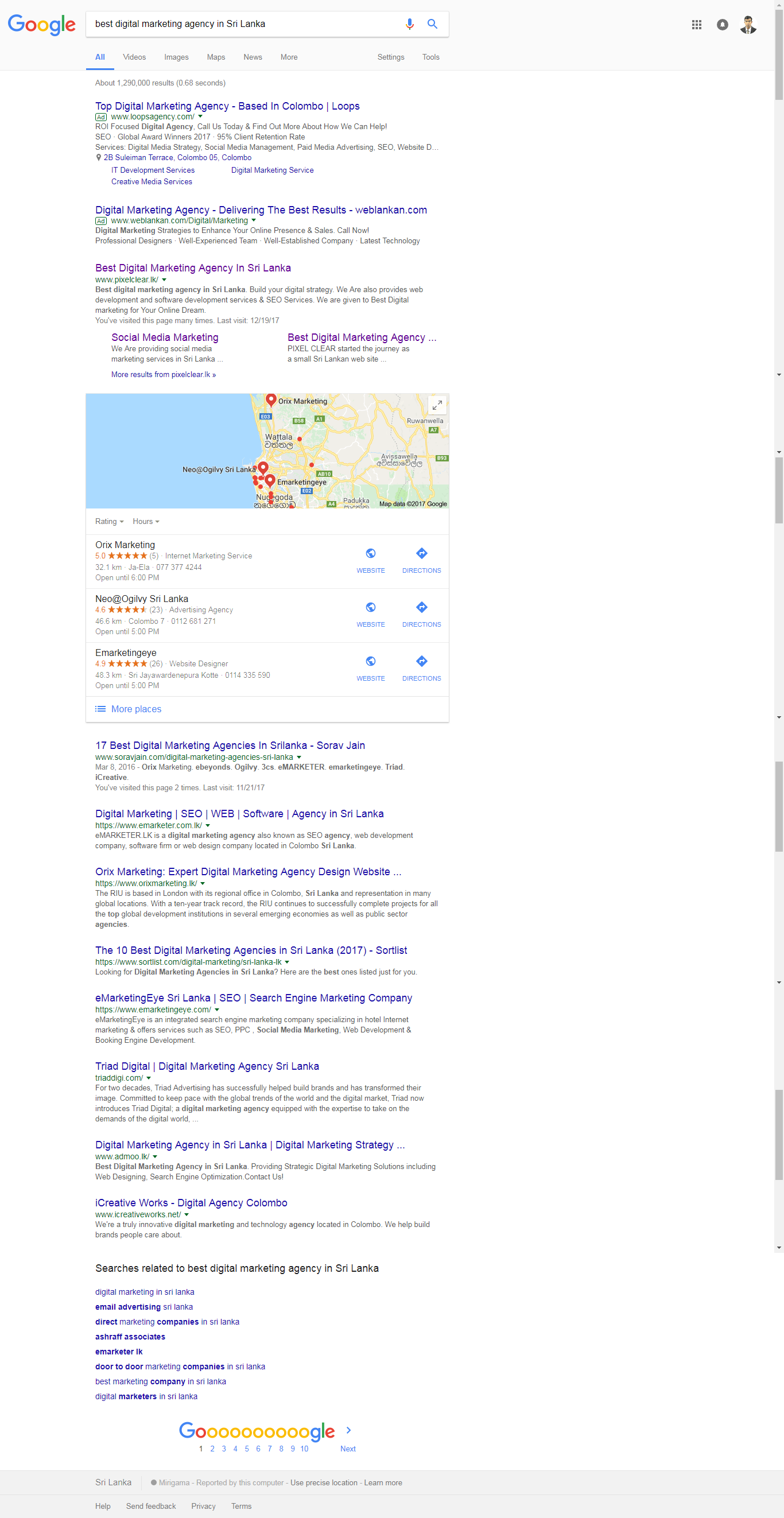 screencapture-google-lk-search-1514356076188-43983