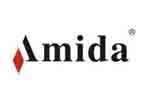 amida2