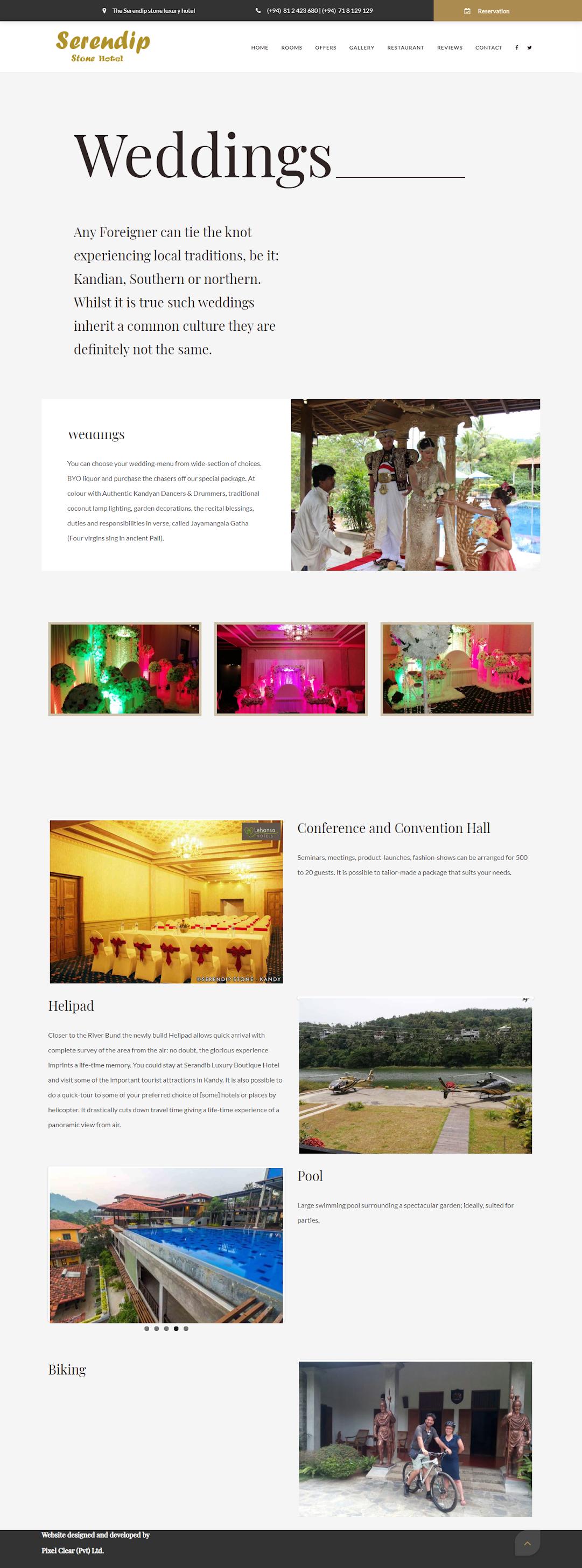 screencapture-serandip-lk-activities-2018-12-07-12_31_18
