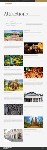 screencapture-serandip-lk-attractions-2018-12-07-12_31_41