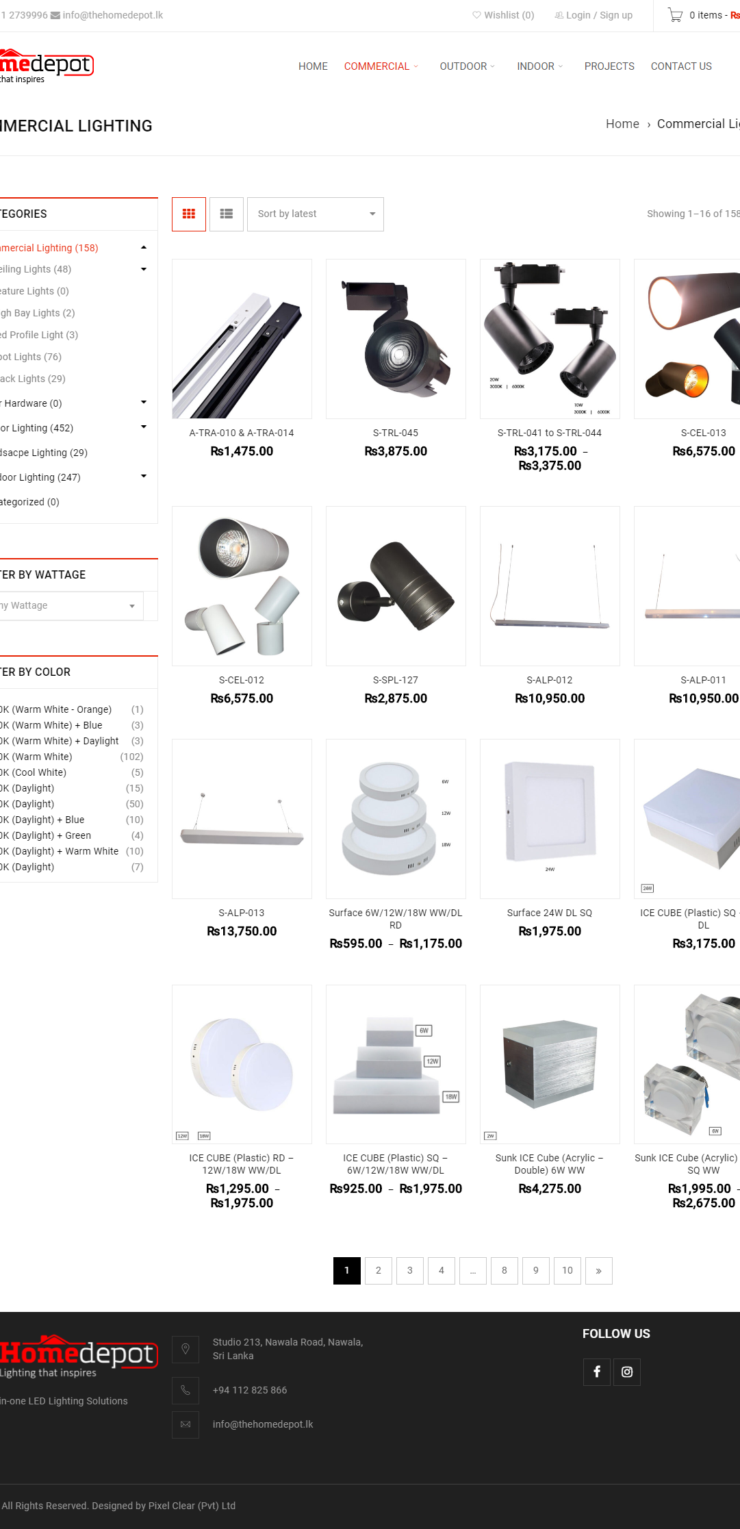 screencapture-thehomedepot-lk-product-category-commercial-lighting-1598943427638