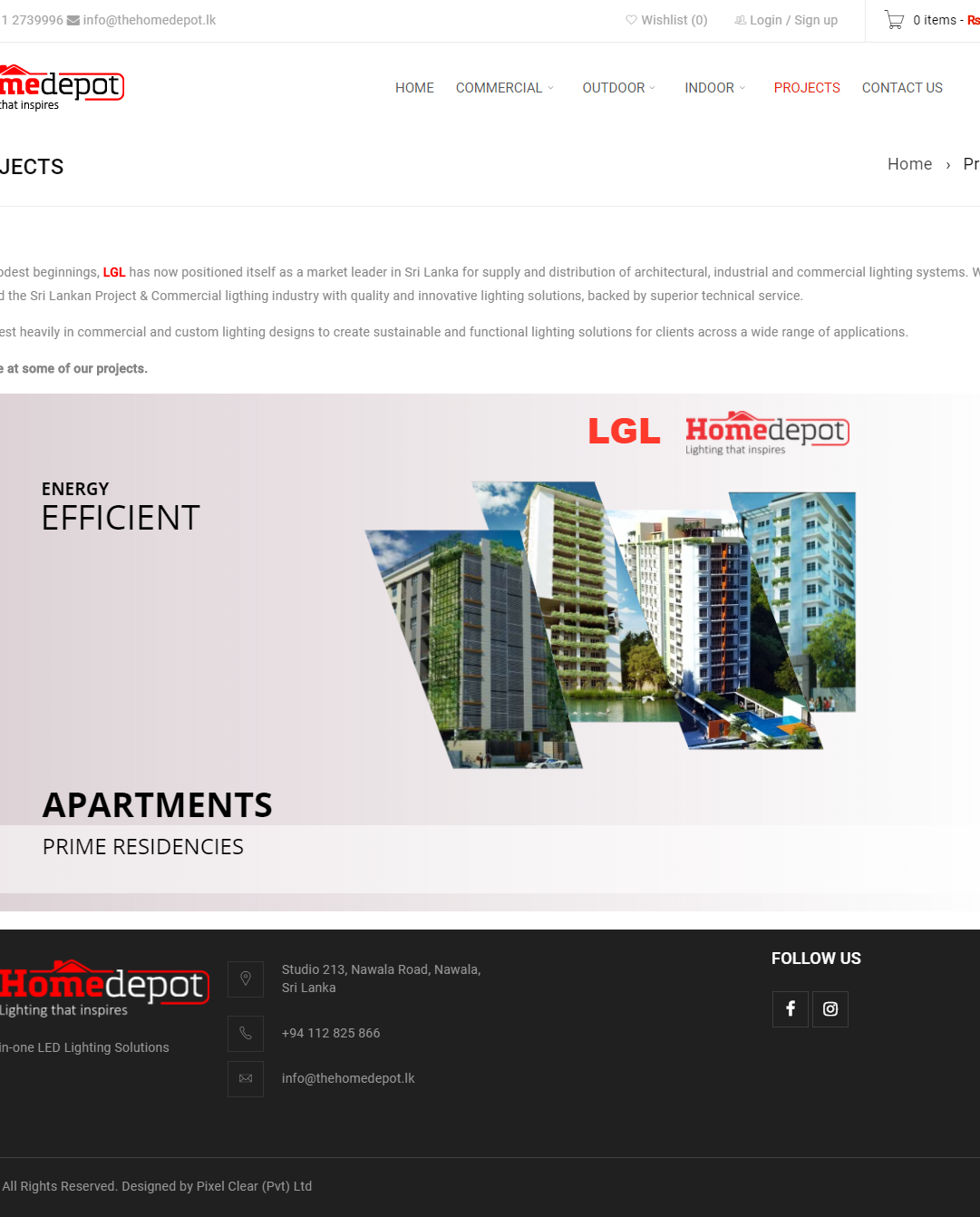screencapture-thehomedepot-lk-projects-1598943364951