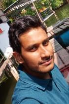 Bhanuka Weerasekara